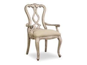 Hooker Furniture 535075400