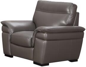 American Eagle Furniture EK020TPECHR