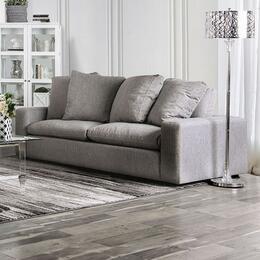 Furniture of America SM9104LV