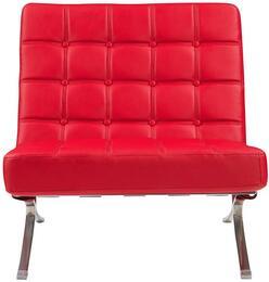 Global Furniture USA U6293RCH
