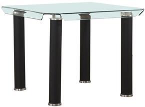 Acme Furniture 70255