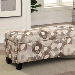 Furniture of America CM6792PABN