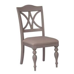 Liberty Furniture 407C9001S