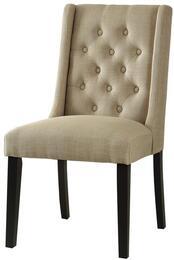 Acme Furniture 59766