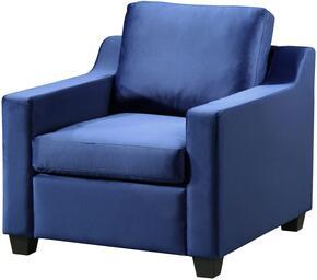 Glory Furniture G976AC