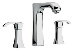 Jewel Faucets 1110269