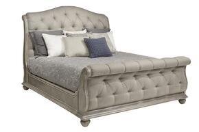 A.R.T. Furniture 2511261303