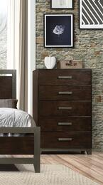 Acme Furniture 26686
