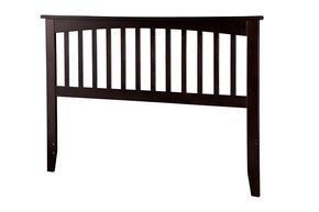 Atlantic Furniture R187851