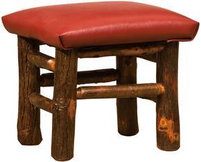 Chelsea Home Furniture 4201157