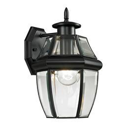 Thomas Lighting 8601EW60