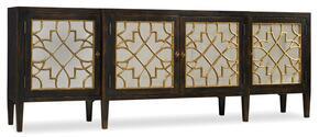 Hooker Furniture 300585005