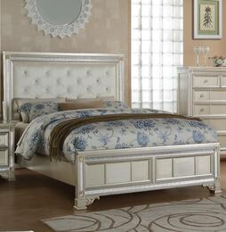 Myco Furniture GR545K