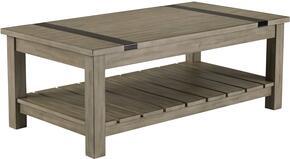 Standard Furniture 20621