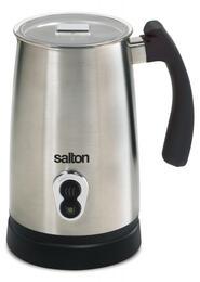 Salton FR1416