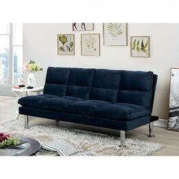 Furniture of America CM2902NV