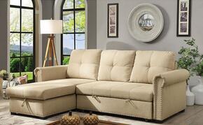 Furniture of America CM6569SECT