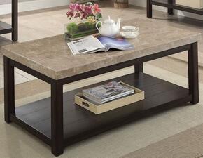 Furniture of America CM4861C