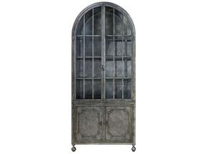 Universal Furniture 501675