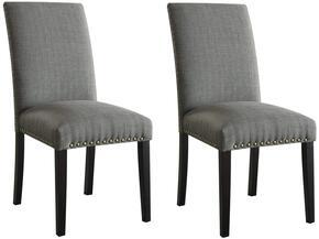 Acme Furniture 59756