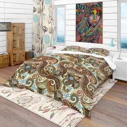 Design Art BED18975K