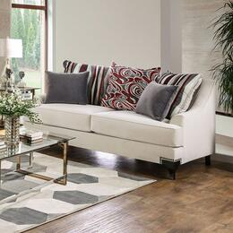 Furniture of America SM2206LV