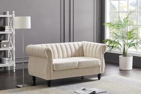 Glory Furniture G0697AL