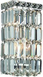 Elegant Lighting V2032W6CSS