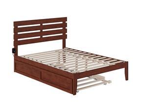 Atlantic Furniture AG8311234
