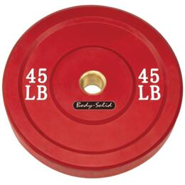 Body Solid OBPC45