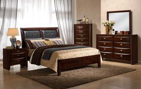 Myco Furniture EM1550FSET