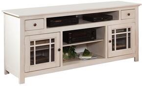Progressive Furniture P75474W