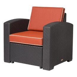 Lagoon Furniture 7023K3CCLGR