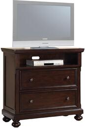 Acme Furniture 24617
