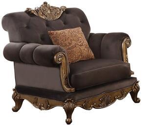 Acme Furniture 53797