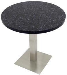 Art Marble Furniture Q40954RDSS0517D