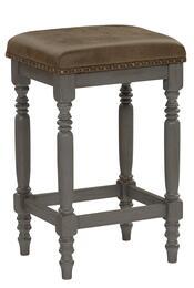 Progressive Furniture D83464