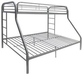 Acme Furniture 02053SI