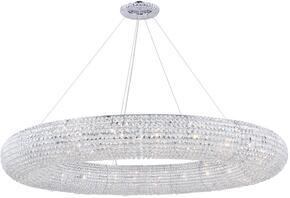 Elegant Lighting 2114G71CRC