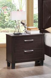 Myco Furniture BR1237N