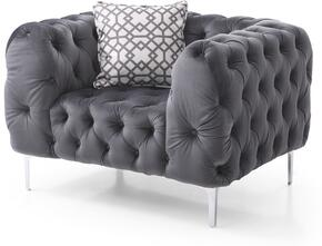 Glory Furniture G594C