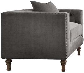 Acme Furniture 53582