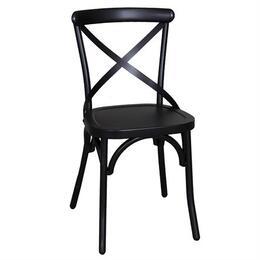 Liberty Furniture 179C3005B