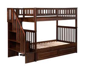 Atlantic Furniture AB56634