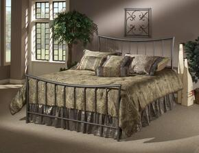 Hillsdale Furniture 1333500