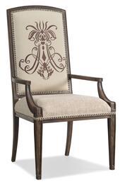 Hooker Furniture 507075400