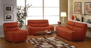 Acme Furniture 51710SLC