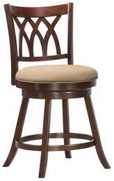 Acme Furniture 96217