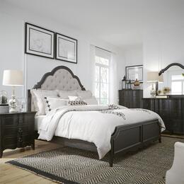 Liberty Furniture 493-BR-KUBDMN