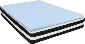 Flash Furniture CLE230P102M35FGG